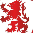 This Is Middlesbrough logo icon