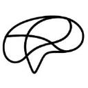 thisisnom.co logo icon