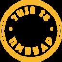 This Is пивбар logo icon