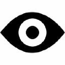 Veda logo icon