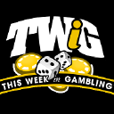 This Week In Gambling logo icon