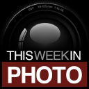 This Week In Photo logo icon