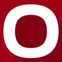 ThisWeekInSarasota.com logo