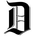 ThisWeek Community Newspapers