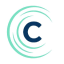 thmedstaffing.com logo icon