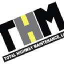 Thm logo icon