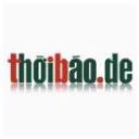 Châu âu logo icon