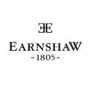 Thomas Earnshaw logo icon