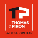 Thomas & Piron - Send cold emails to Thomas & Piron