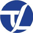 Thomas Steele logo icon