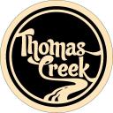 Stockertown Beverage logo icon
