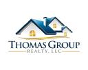 Thomas Group Realty Llc logo