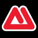 Thomas Moore Feed logo