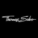 THOMAS SABO - Send cold emails to THOMAS SABO