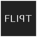 Thomas Thomas Films logo icon