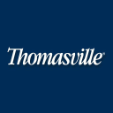 ThomasvilleFurniture Company Logo