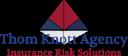 Thom Knott Agency LLC logo