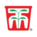 Thompson & Morgan logo icon