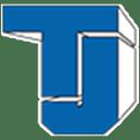 Thompson & Johnson Equipment Co. Inc logo