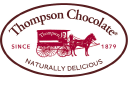 Thompson Brands logo icon