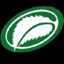 Thompson Chemists logo icon