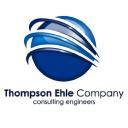 Thompson Ehle