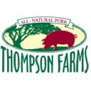 Thompson Farms logo