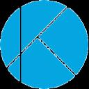 Thompson Kane logo icon