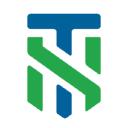 Thompson Networks logo icon