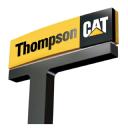 ThompsonPowerSystems Company Logo