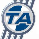 Thompson's Auto Repair & Towing logo