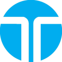 Thompson Surgical logo icon
