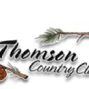 THOMSON CLUB