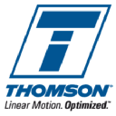 Thomson logo icon