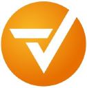 Thomvest Ventures logo icon