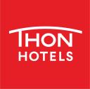 Thon Hotels logo icon