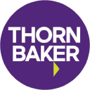 Thorn Baker Recruitment - Send cold emails to Thorn Baker Recruitment