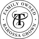 Thorn Clarke Wines logo icon