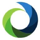 Thorncliffe logo icon