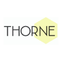 Read E.H. Thorne Reviews