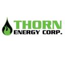 Thorn Energy
