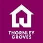 Thornley Groves logo icon
