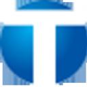 Thornton Construction Company Inc-logo