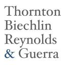 Team Non Profit Foundation logo icon