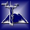 Thorntonweather logo icon