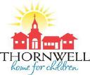 Thornwell