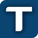 Thorough Tec logo icon