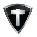 Thor Solutions logo icon
