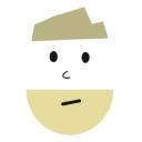 Thorsten Van Elten's Blog logo icon