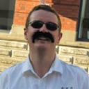 Read Thortful Reviews